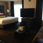 Foto de HYATT house Philadelphia/King of Prussia
