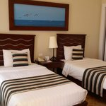 Foto di Three Corners Ocean View Hotel