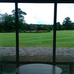 Foto van Slieve Russell Hotel Golf and Country Club