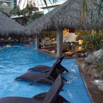Photo de Flamingo Beach Resort & Spa