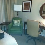 Foto de Sheraton Framingham Hotel & Conference Center