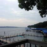 Foto van Village West Resort - West Lake Okoboji