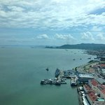 Foto di Four Points by Sheraton Sandakan