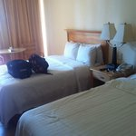 Holiday Inn Puerto Vallarta照片