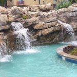 Foto de RiverStone Resort & Spa
