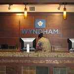 Wyndham Vacation Resortsの写真