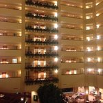 Φωτογραφία: Embassy Suites Hot Springs