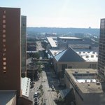 Photo of Hilton Cincinnati Netherland Plaza