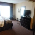 Foto van Wingate by Wyndham Cincinnati-Blue Ash