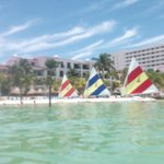 Foto van The Royal Cancun, All Inclusive, All Suites Resort