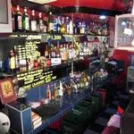 Palitos Music & Sports Bar