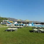Apollonia Beach Resort & Spa의 사진