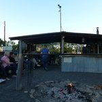 Foto van BIG4 Goondiwindi Holiday Park
