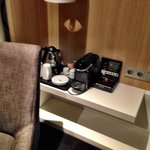 Фотография Mercure Hotel Amsterdam City