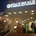 Photo of Palm Beach Hotel