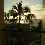 Bilde fra Wailea Beach Marriott Resort & Spa