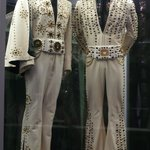 Elvis performance gear