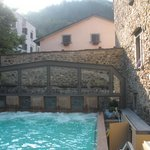 Photo of Hotel Terme S. Agnese