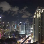 Photo of The Westin Grande Sukhumvit
