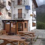 Photo of Rifugio Selleries