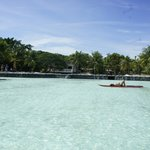 Plantation Bay Resort And Spa resmi