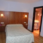 Photo of Hotel Hispania