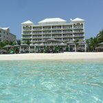 Beachcomber Grand Caymanの写真