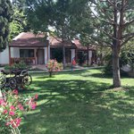 Kustur Club Holiday Village Foto