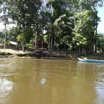 Foto de Anaula Nature Resort