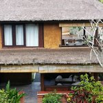 Foto Agung Raka Resort & Villas
