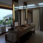 ภาพถ่ายของ Vana Belle, A Luxury Collection Resort, Koh Samui