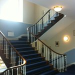 Foto de Travelodge Regent Hotel Leamington Spa