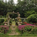 Torguish House B&B and self-catering cottagesの写真