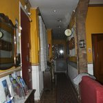 Photo of Hostal Comercial