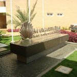 Photo of Margarita Real Boutique Hotel