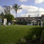 The Inn at Rancho Santa Fe照片