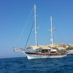 Vela Yachting - Private Tours