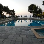Foto de Corfu Holiday Palace