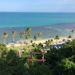 Φωτογραφία: InterContinental Samui Baan Taling Ngam Resort