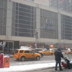Foto de Hilton Club New York