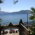 Grand Yazici Club Marmaris Palace Foto