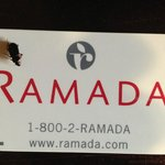صورة فوتوغرافية لـ ‪Ramada Drumheller Hotel and Suites‬