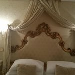 Photo de Hotel Antico Doge