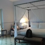 Foto de La Veranda Resort Phu Quoc, MGallery Collection