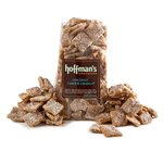 Our highly addicting Coconut Cashew Crunch