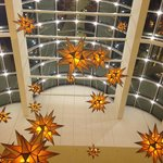 Foto de San Antonio Marriott Rivercenter
