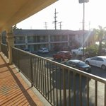 Photo de Burbank Inn & Suites