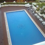 Photo of Marconfort Griego Hotel