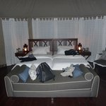 Foto de Thanda Private Game Reserve