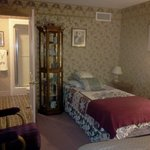 Photo de The Metamora Inn B&B